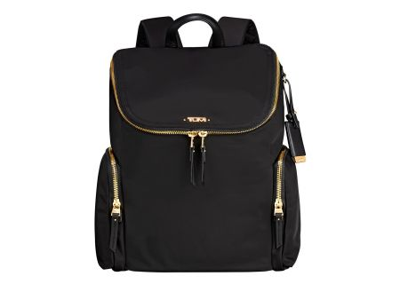Tumi - 103413-1041 - Backpacks