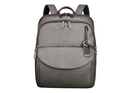 Tumi - 103418-T542 - Backpacks