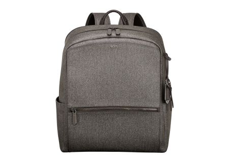 Tumi - 103435-T542 - Backpacks