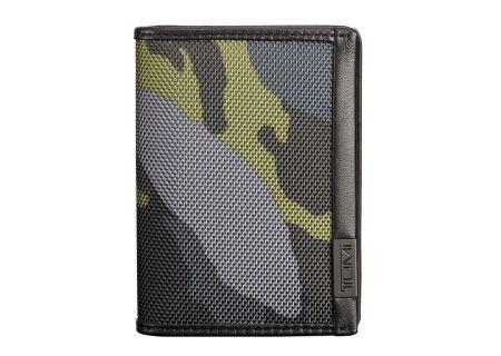 Tumi - 103511-T619 - Mens Wallets