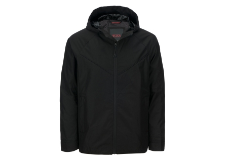 Tumi Small PAX Mens Windbreaker - 103520-1041