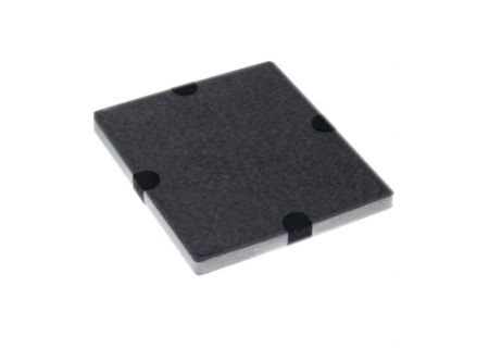 Miele - 10363780 - Range Hood Accessories