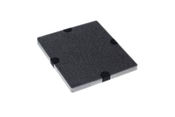 Large image of Miele DKF 12-900 Charcoal Filter - 10363780