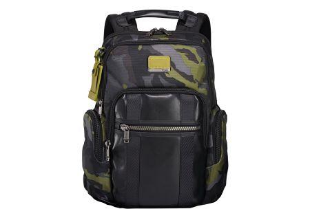 Tumi - 103697-T619 - Backpacks