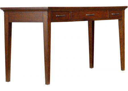 "Hooker Furniture Home Office Wendover 60"" Leg Desk - 1037-11458"