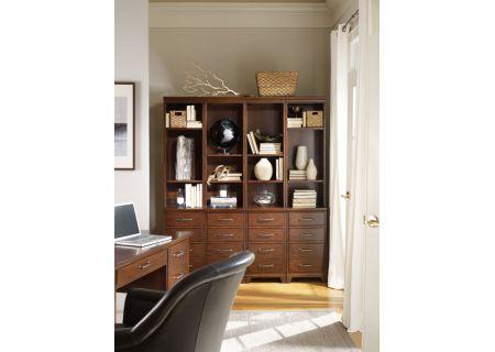 Hooker Furniture Home Office Wendover Drawer Unit L/R - 1037-71207