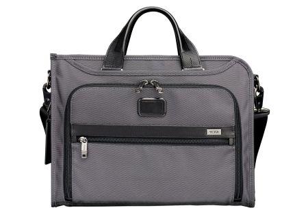 Tumi - 103794-1688 - Briefcases