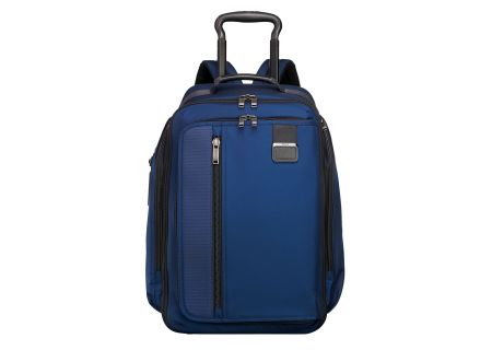 Tumi - 103837-1621 - Backpacks