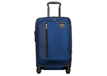 Tumi - 103838-1621 - Carry-On Luggage