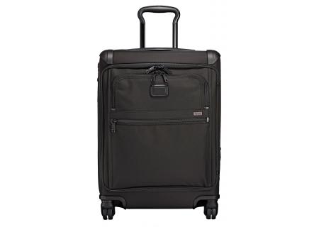 Tumi - 103988-1041 - Carry-On Luggage