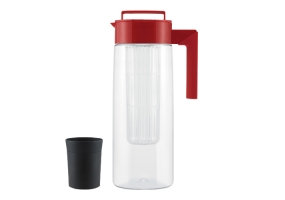Takeya - 10420 - Water Bottles