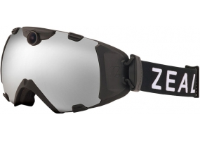 ZEAL-Optics - 10458 - Snowboard & Ski Goggles
