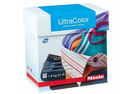 Miele - 10459790 - Laundry Products