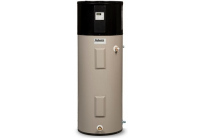Reliance - 10 50 DHPHT - Water Heaters