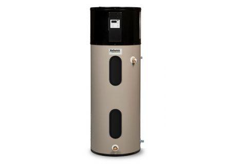 Reliance - 1050DHPHT-NE - Water Heaters
