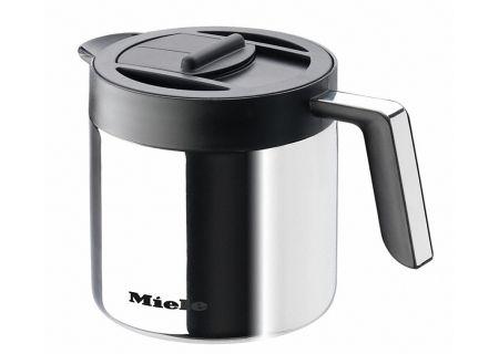 Miele - 10694310 - Coffee & Espresso Accessories