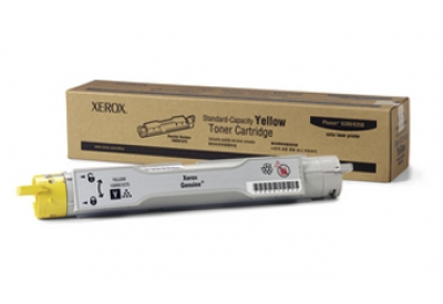Xerox - 106R01075 - Printer Ink & Toner