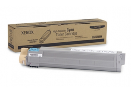 Xerox - 106R01077 - Printer Ink & Toner