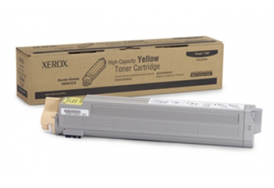 Xerox - 106R01079 - Printer Ink & Toner