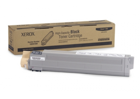 Xerox - 106R01080 - Printer Ink & Toner