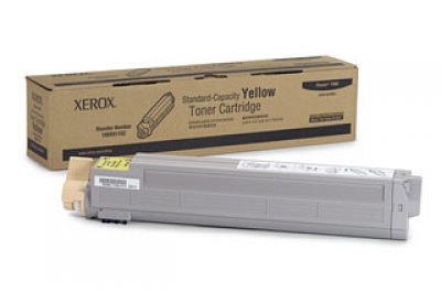 Xerox - 106R01152 - Printer Ink & Toner