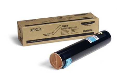 Xerox - 106R01160 - Printer Ink & Toner
