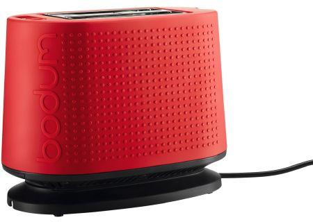 Bodum - 10709-294US - Toasters & Toaster Ovens