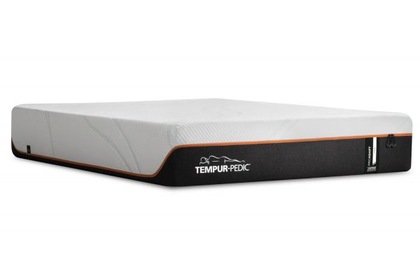 Tempur-Pedic TEMPUR-ProAdapt Firm Twin Mattress - 10736110