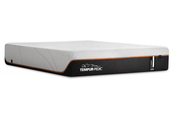 Large image of Tempur-Pedic TEMPUR-ProAdapt Firm Twin Mattress - 10736110