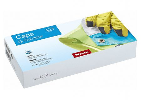 Miele - 10757030 - Laundry Products