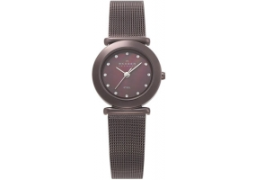 Skagen - 107SDDD - Womens Watches
