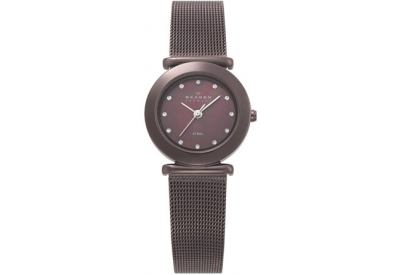 Skagen - 107SDDD - Women's Watches