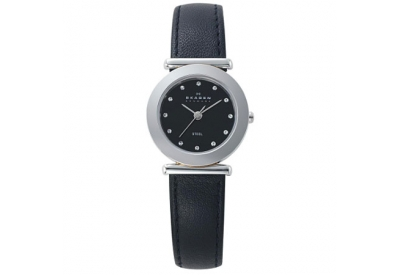 Skagen - 107SSLB - Womens Watches