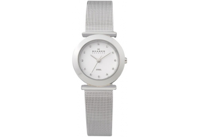 Skagen - 107SSSD - Womens Watches