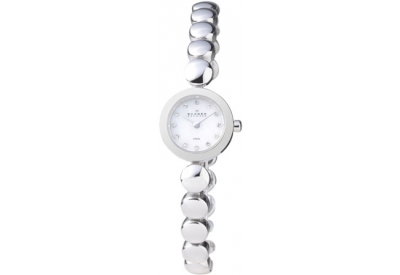 Skagen - 107XSSSX - Womens Watches