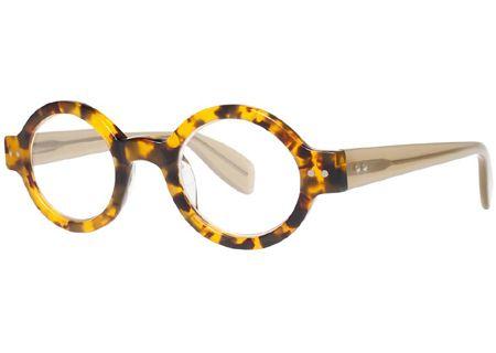 Scojo - 10803 - Reading Glasses