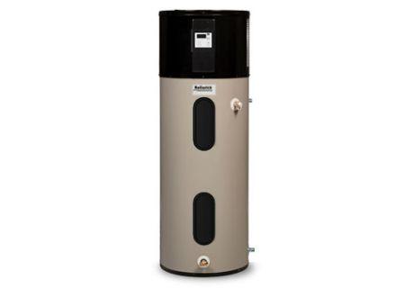 Reliance - 10 80 DHPHT NE - Water Heaters