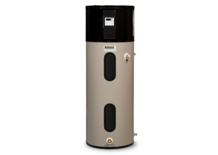 Reliance - 10 80 DHPHT NE - Water Heaters