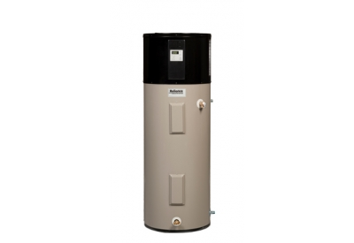 Reliance - 1080DHPST - Water Heaters