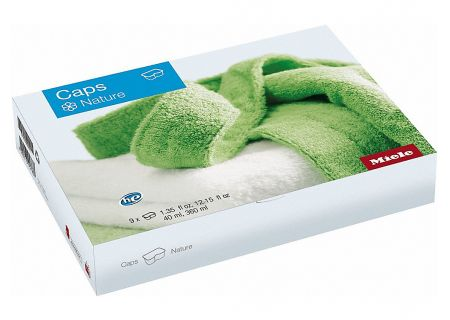 Miele - 10813430 - Laundry Products