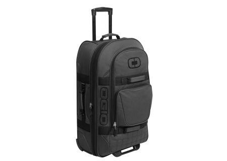OGIO - 108226.317 - Carry-On Luggage