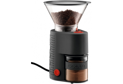 Bodum - 10903-01US - Coffee Grinders