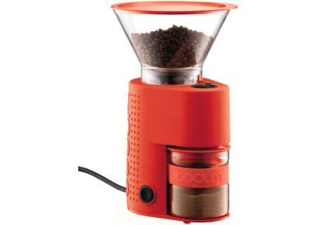 Bodum - 10903-294US - Coffee Grinders