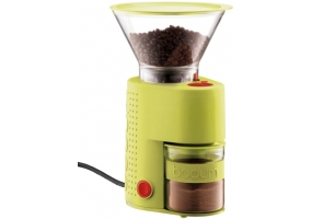 Bodum - 10903-565US - Coffee Grinders