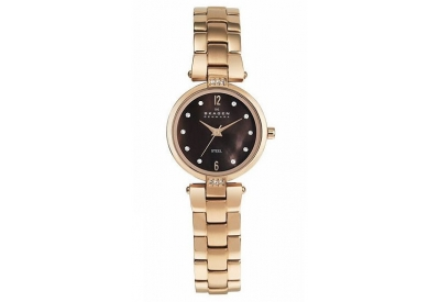 Skagen - 109SRRX - Womens Watches