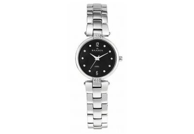Skagen - 109SSBX - Womens Watches