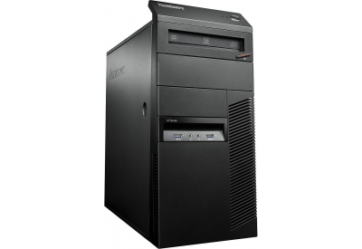 Lenovo - 10A7000QUS - Desktop Computers