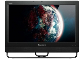 Lenovo - 10AF0003US - Desktop Computers