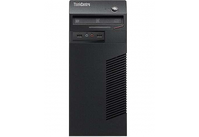 Lenovo - 10B00005US - Desktop Computers