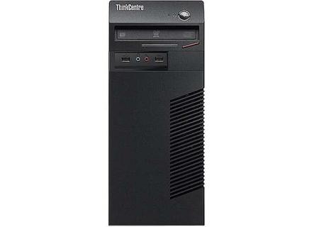Lenovo - 10B00005US - Desktop Computers